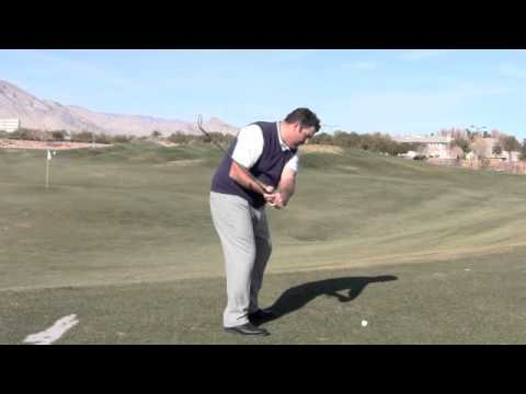 Golf Tips and Lessons – Fix A Golf Slice