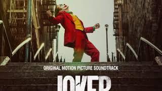 Bathroom Dance - JOKER Original Motion Picture Soundtrack