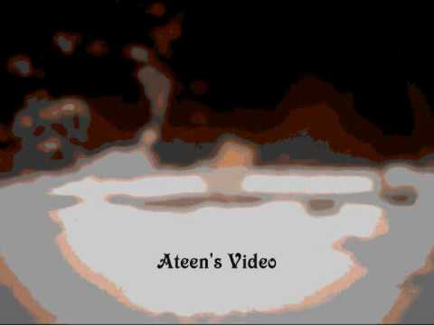 Alexandra Burke - Broken Heels dance