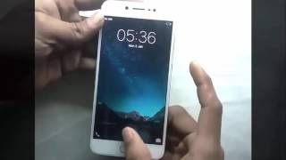 Vivo V5 Fectory Reset & Hard Reset Forgot Pattern  How to Reset Smartphone By : Kang Technohttps://youtu.be/7c3ebBXhWaI