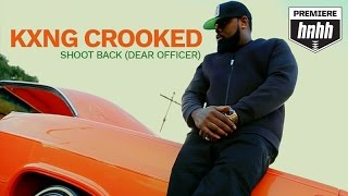 Hear Megafan Kxng Crooked's 2Pac Playlist news