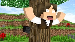 Video Minecraft: AS 25 MANEIRAS MAIS ESTRANHAS DE MORRER NO MINECRAFT! MP3, 3GP, MP4, WEBM, AVI, FLV Mei 2019