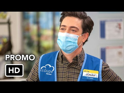"Superstore 6x08 Promo ""Ground Rules"" (HD)"