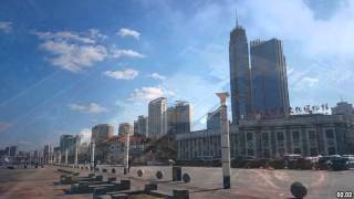Rizhao China  city photos : Best places to visit - Rizhao (China)