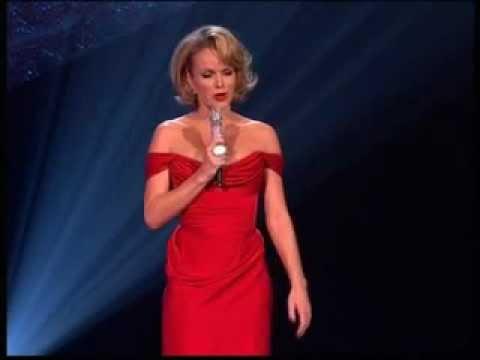 (Part 1) ITV Superstar - Episode 7 Live Show 4