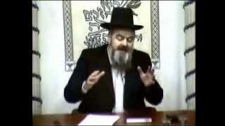 הרב אהרון בוטבול – הלכות שבת – דיני מוקצה (חלק א)