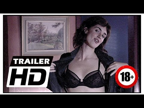Sex and Lucia (18+) Official Trailer (2001) | Drama, Romance
