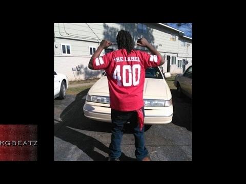 Download AzUpFiya ft. Slim 400 - Keep It 400 [Prod. By AzUpFiya] [New 2017] MP3