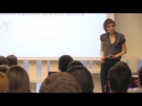 Accenture: Tomando decisiones en tu vida