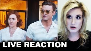 Nonton Wonder Wheel Trailer Reaction Film Subtitle Indonesia Streaming Movie Download