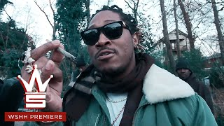 "Video Future ""Codeine Crazy"" (WSHH Premiere - Official Music Video) MP3, 3GP, MP4, WEBM, AVI, FLV Januari 2018"