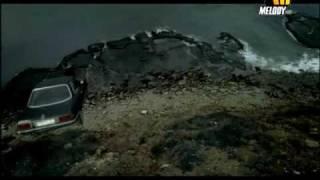 Melhim Zein - Mamnounak Ana /ملحم زين - ممنونك أنا