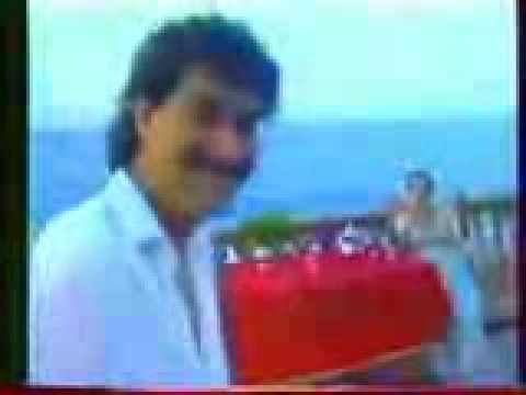 Video Chaba Zohra et Cheb Hamid Djani sakran download in MP3, 3GP, MP4, WEBM, AVI, FLV January 2017