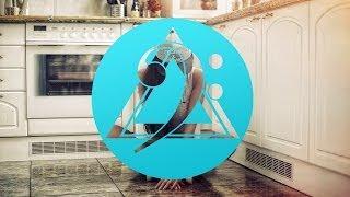 Video Tiësto - Welcom To Ibiza *Trap* (SpellOfWhiteTigerRemix) MP3, 3GP, MP4, WEBM, AVI, FLV Juli 2018