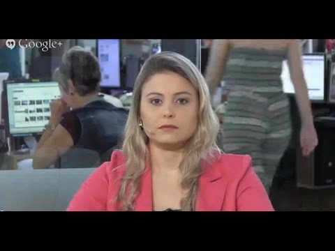 Violência em Parobé é destaque no NH ao Vivo