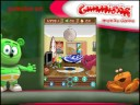 Available on iTunes at: http://tinyurl.com/gummygameapp The new mobile game for your cell phone featuring Gummibär - everyone's favorite gummy bear! The Gummy Bear Song GUMMIBÄR ...