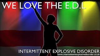 We Love The E.D.L thumb image