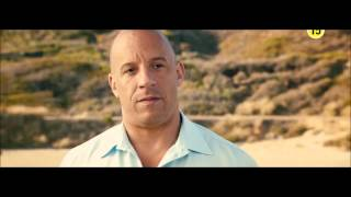 Nonton Fast and Furious 7 end scene Film Subtitle Indonesia Streaming Movie Download