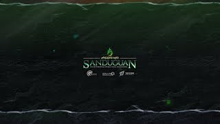 The International 8 | Main Event: Day 2 | Sanduguan PH Coverage | WomboxCombo / MineskiTV