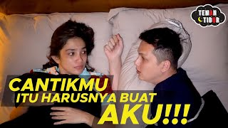 Download Video SERANGAN BALIK ANDHIKA KE USSY | TEMAN TIDUR MP3 3GP MP4