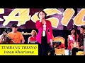 Download Lagu Tembang Tresno Mp3 Free