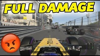 Video 22 ONLINE NOOBS TRY TO SURVIVE MONACO MP3, 3GP, MP4, WEBM, AVI, FLV Agustus 2018