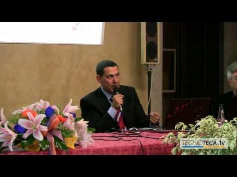 CMDBuild Day - Pietro Scerrato - 3/4