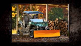 6. The Completely New Wolverine R-Spec – Workability