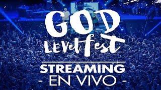 Download Lagu Mundial de Freestyle | God Level Fest 2018 Live Mp3