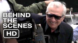 Nonton Hugo - Behind the Scenes -The Magic of Hugo - Scorsese Movie (2012) HD Film Subtitle Indonesia Streaming Movie Download