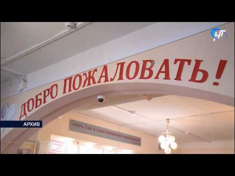 Старт кампании по зачислению детей в первые классы школ и гимназий области прокомментировал Александр Ширин