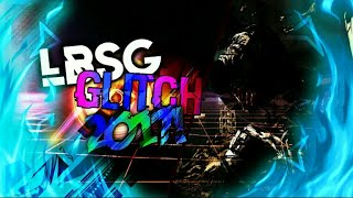 SMACK DAT LIKE N SUB 4 MORE{GLITCHES}DONATE TO SUPPORT THE CHANNELhttps://www.paypal.me/mcpensitfLINK:THUMBNAIL BY:My man DerekSERVER IP(S):play.lbsg.netSTALK ME:snapchat:nsitfgmail:totallynotnsitf@gmail.com(buisness)Instagram:peculiar_jasonLIEKLIEKLIEKLIEKLIEKLIEKLIEKLIEKLIEKLIEKLIEKLIEKLIEKLEIKLIEKLIEKLIEKLIEKLIEKLIEKLIEKLIEKLIEKLIEKLEIKLIEKLIEKLIEKLIKELIEKLIEKLIEKLIEKLIEKLIEKLIEKLIEKLIEKLIEKLIEKLIEKLIEKwhere is the real like :3OFFICIAL FAN MERCHcoming soonSHOUTOUT SECTION:JONATHAN ALLEYENEMOAR INFUMATIUNi like youtube :3EVEN MOAR ENFUMASHONi like my subs :3I NEED TO STOP THIS UNNECESSARY CRAPi like making people happyhaving a nice day?leave a likeand yes, if you're an old sub, i did change the description :3