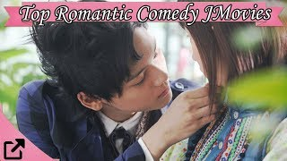 Nonton Top 25 Romantic Comedy Japanese Movies 2017  All The Time   Film Subtitle Indonesia Streaming Movie Download