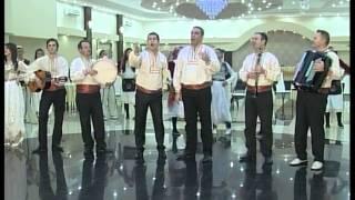 Muhamet Sejdiu&Jeton Cermjani Dhe Grupi Qumilat 2012