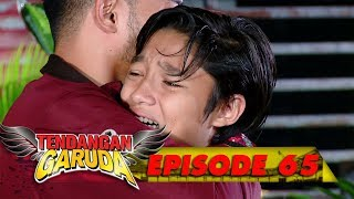 Video Terharu! Coach Sofyan Megakui Iqbal Adalah Anaknya - Tendangan Garuda Eps 65 MP3, 3GP, MP4, WEBM, AVI, FLV September 2018