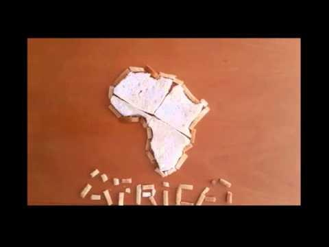 Stop fam Àfrica