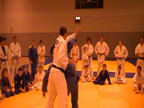 ilias iliadis 2011 judo world champion coaches sodi spin
