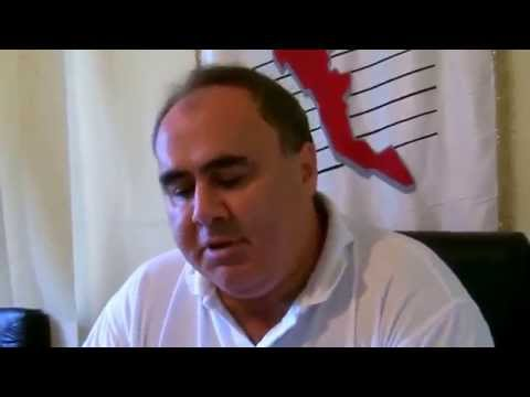Ξενοδόχοι: Συγκρατημένη αισιοδοξία για τον κερκυραικό τουρισμό (BINTEO)