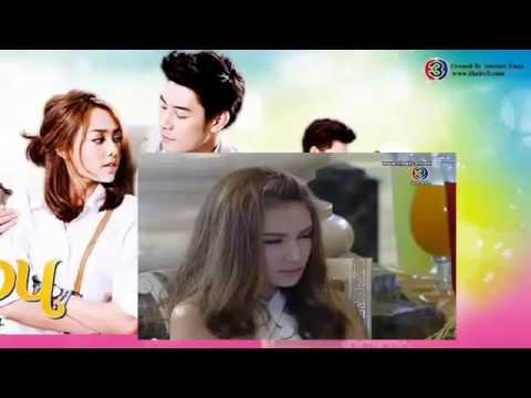 Dao Kiang Duen 8 6 part 1 เสน่หาสัญญาแค้น ตอนที่   Sanaeha Sanya Kaen   กรกฎาคม (видео)