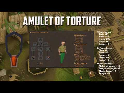 1 99 Herblore Guide Osrs Ironman