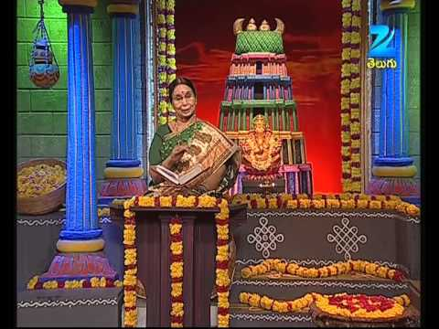 Gopuram - Episode 1200 - March 26  2014 26 March 2014 04 PM