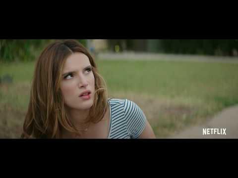 Tú Me Entiendes (2017) Primer Trailer Oficial Subtitulado