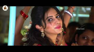 Nonton Rakul Preet Singh Most Romantic Scene || Current Theega Movie Scenes Film Subtitle Indonesia Streaming Movie Download