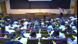 Lec 18 | MIT 5.111 Principles of Chemical Science, Fall 2005