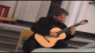 Jakob Henriques - Paganini Romance
