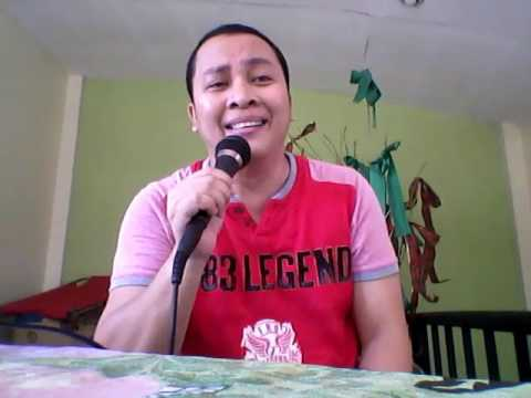 Video Nag-iisang Ikaw by Louie Heredia download in MP3, 3GP, MP4, WEBM, AVI, FLV January 2017