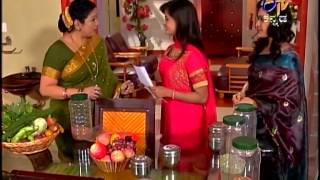 Ashwini Nakshatra - ಅಶ್ವಿನಿ ನಕ್ಷತ್ರ - 30th October2014 - Full Episode