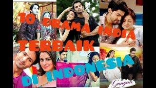 Download Video 10 Serial India Rating tertinggi sampai Tamat. MP3 3GP MP4