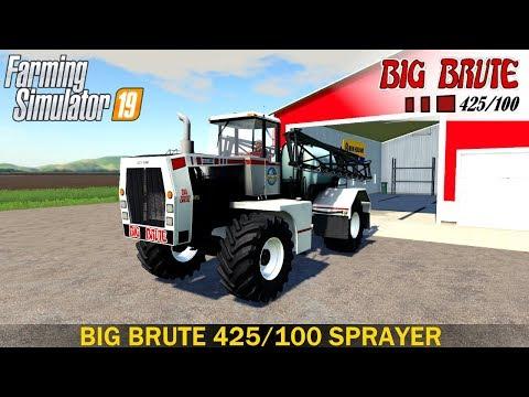 Big Brute v1.0.0.0
