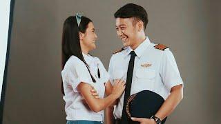 Nonton Dimas Anggara Gendong Amanda Rawles   The Perfect Husband Film Subtitle Indonesia Streaming Movie Download